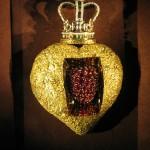 Royal Hart